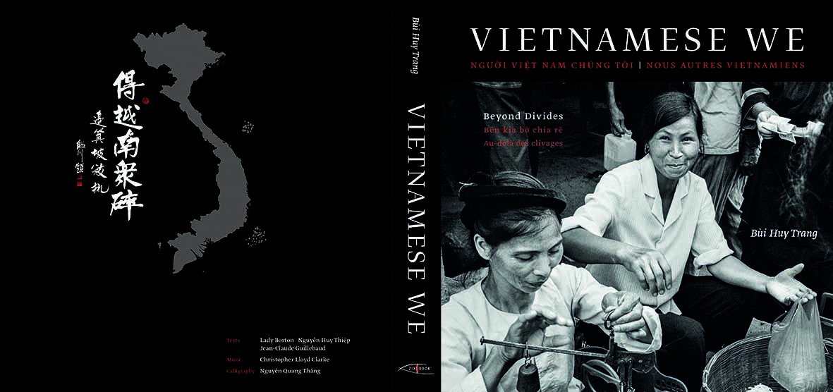 COVER VIET